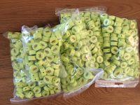 Abverkauf- Maja lemon 200 Stück