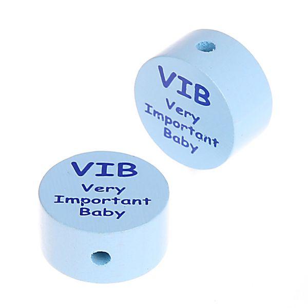 Motivperle VIB