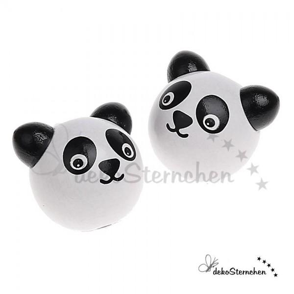 dekosternchen-panda